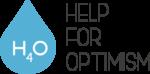 H4O – Help 4 Optimism