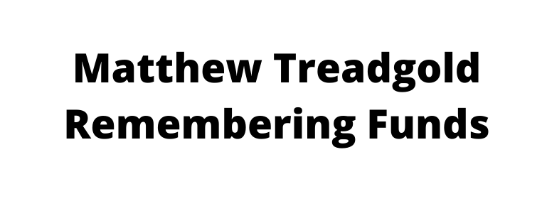 logo-matthew -treadgold-remembering Funds