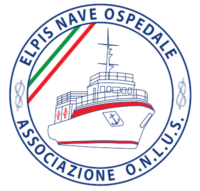 logo-elpis-nave-ospedale