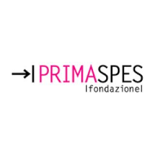 logo-primaspes