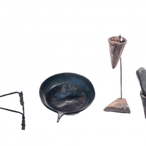 cooking-tools-3