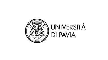logo-universita-di-pavia