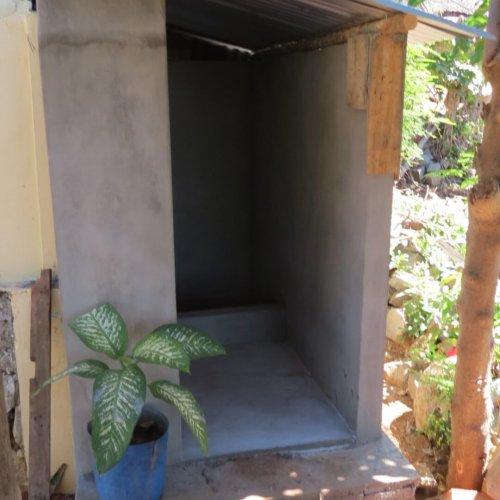 sanitation-wc-fronte